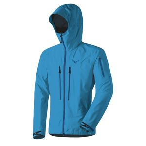 Dynafit Beast Gore-Tex Jacket - Men's