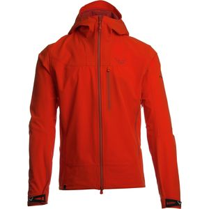 Dynafit Mercury Softshell Jacket - Men's