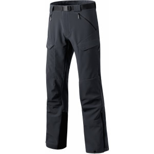 Dynafit Vulcan WindStopper Pant - Men's