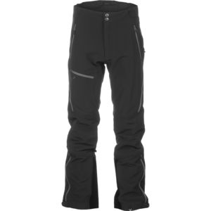 Dynafit Mercury Softshell Pant - Men's