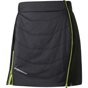 Dynafit Radical Primaloft Skirt - Women's