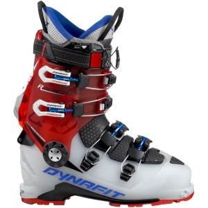 Dynafit Radical CR Ski Boot - Men's