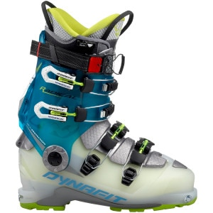 Dynafit Radical CR Ski Boot - Women's
