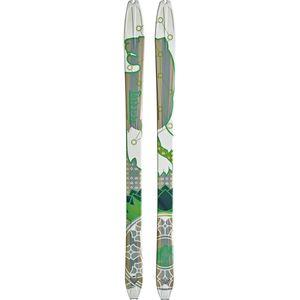 Dynafit Manaslu Ski - Women's
