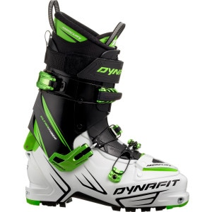 Dynafit Mercury TF Alpine Touring Boot