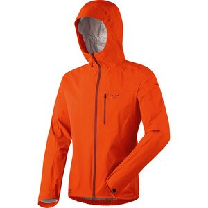 Dynafit Traverse GTX Jacket - Men's