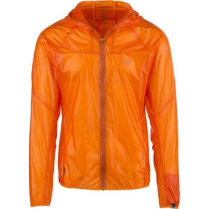 Dynafit React Ultralight Jacket - Men's