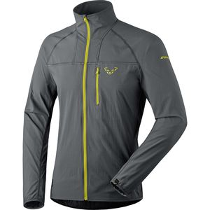 Dynafit Enduro Durastretch Jacket - Men's