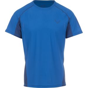 Dynafit Enduro T-Shirt - Short-Sleeve - Men's