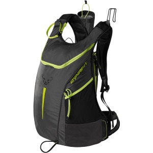 Dynafit Broad Peak 28 Backpack - 1708cu in