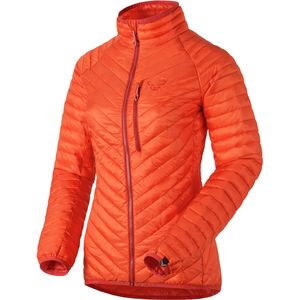 Dynafit TLT Primaloft Insulated Jacket - Women's