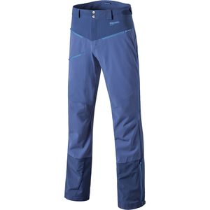 Dynafit Chugach Windstopper Pant - Men's