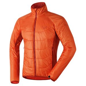 Dynafit Radical Primaloft Jacket - Men's
