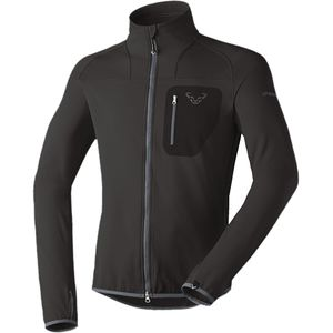 Dynafit Technostretch Thermal Layer Fleece Jacket - Men's