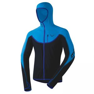 Dynafit PDG Jacket - Men's