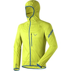 Dynafit Mezzalama Alpha PTC Jacket - Men's