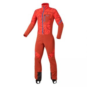 Dynafit Radical U Racing Suit - Men's