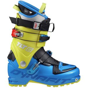 Dynafit TLT6 Mountain CR Ski Boot - Men's