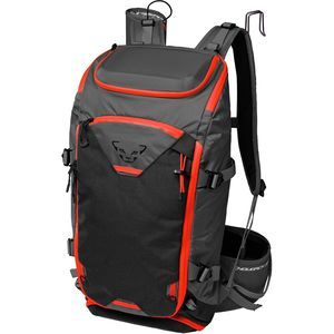 Dynafit Chugach 32 Backpack - 1953cu in