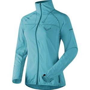 Dynafit Enduro Jacket - Women's