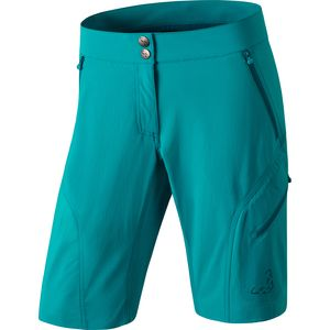 Dynafit Transalper DST Short - Women's