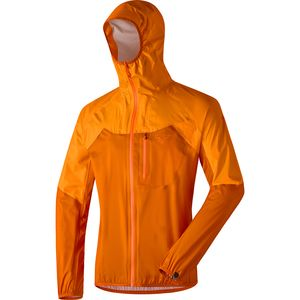 Dynafit Transalper 3L Jacket - Men's
