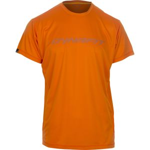 Dynafit Traverse T-Shirt – Short-Sleeve – Men's