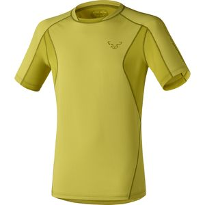 Dynafit Trail Shirt - Short-Sleeve - Men's