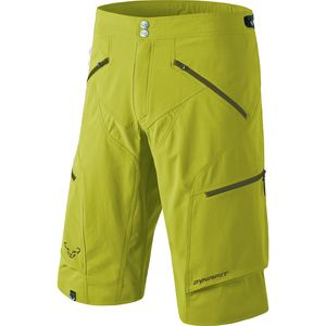 Dynafit Traverse DST Short – Men's