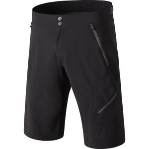 Dynafit Transalper Dynastretch Short – Men's