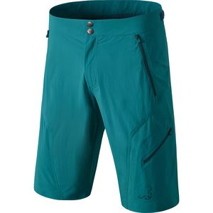 Dynafit Transalper Dynastretch Short - Men's