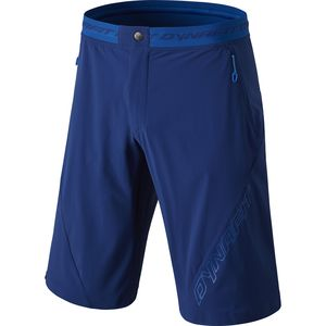 Dynafit Xtrail DST Short - Men's