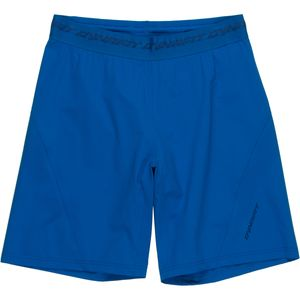 Dynafit Trail DST Short - Men's
