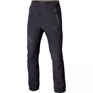 Dynafit Radical DST Pant - Men's