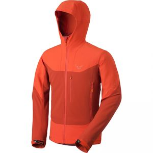 Dynafit Mercury DST Jacket - Men's