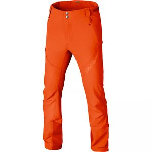Dynafit Mercury DST Pant - Men's