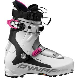 Dynafit TLT7 Expedition CR Ski Boot - Women's Best Price
