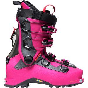 Dynafit Beast Ski Boot - Women's
