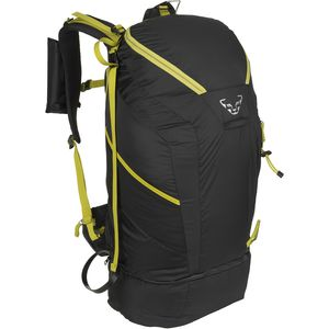 Dynafit Dynafit Denali 42 Backpack - 2565cu in