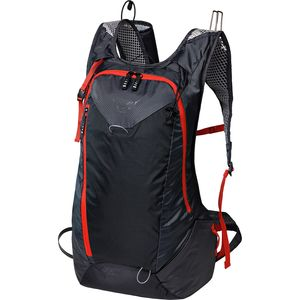 Dynafit RC 28 Backpack - 1710cu in