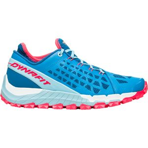 Dynafit Trailbreaker Evo Trail Running Shoe - Women's