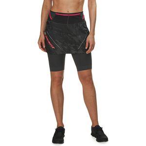 Dynafit Glockner Ultra 2in1 Skirt - Women's