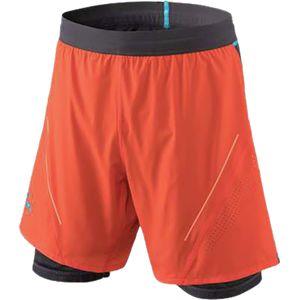 Dynafit Alpine Pro 2in1 Short - Men's
