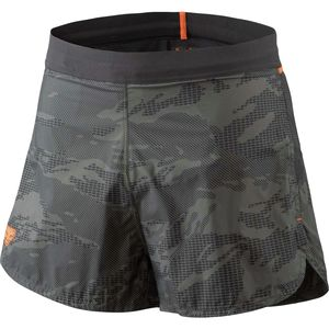 Dynafit Vert Camo Short - Men's