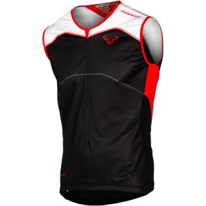 Dynafit Camber Shirt - Sleeveless - Men's