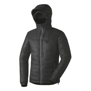 Dynafit Cho Oyu Hooded Down Jacket - Men's
