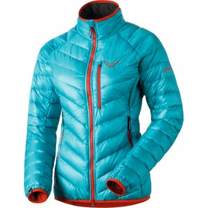 Dynafit Vulcan Down Jacket - Women's