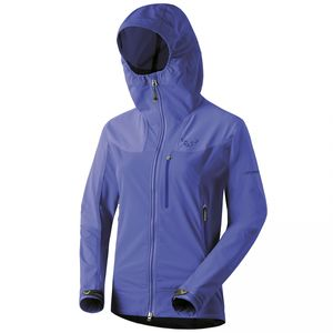 Dynafit Mercury Softshell Jacket - Women's