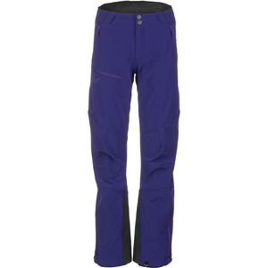 Dynafit Mercury Softshell Pant - Women's