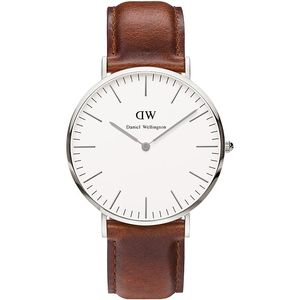 Daniel Wellington St. Mawes Watch